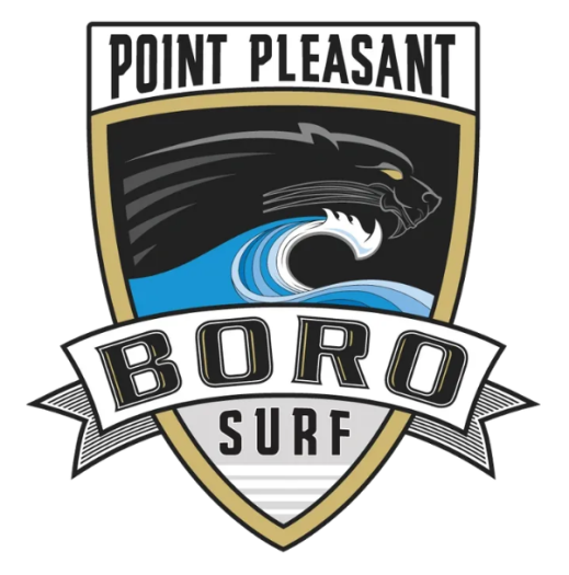 Point Boro Surf